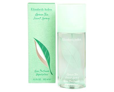 Elizabeth Arden Green Tea - EDP