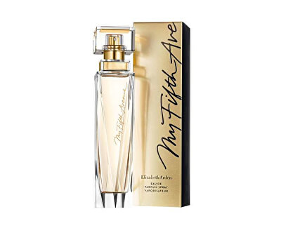 My Fifth Avenue - EDP