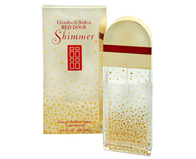 Elizabeth Arden Red Door Shimmer - EDP
