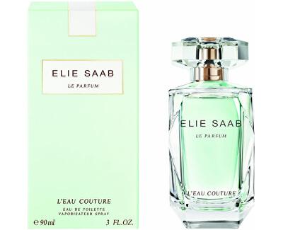 Elie Saab Le Parfum L´Eau Couture - EDT