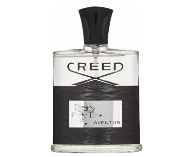 Creed Aventus - EDP