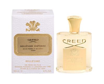 Creed Millésime Impérial - EDP