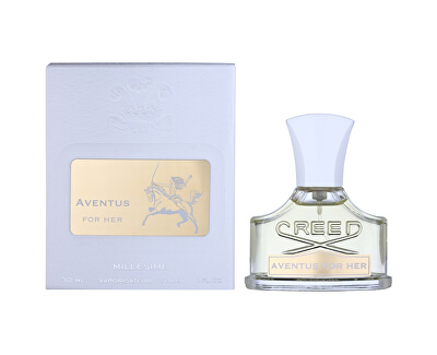 Aventus For Her - EDP
