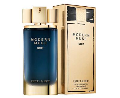 Modern Muse Nuit - EDP