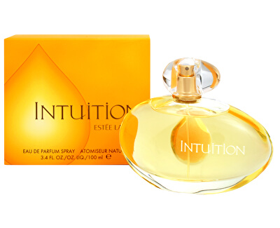 Intuition - EDP