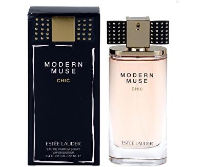 Estée Lauder Modern Muse Chic - EDP