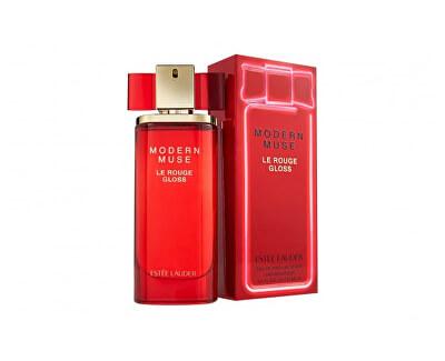 Estée Lauder Modern Muse Le Rouge Gloss - EDP