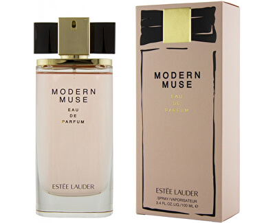 Modern Muse - EDP
