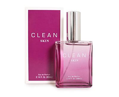 Clean Skin - EDP
