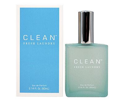 Clean Fresh Laundry - EDP