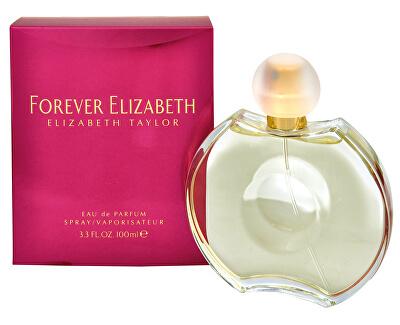 Forever Elizabeth - EDP