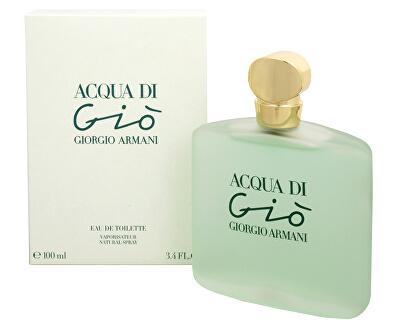 Armani Acqua Di Gio - EDT