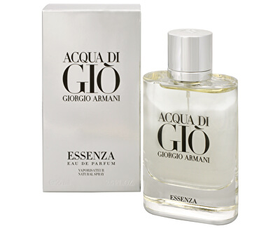 Armani Acqua Di Gio Essenza - EDP