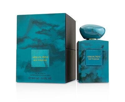 Privé Bleu Turquoise - EDP