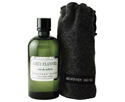 Grey Flannel - toaletní voda bez rozprašovače