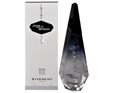 Givenchy Ange Ou Démon - EDP