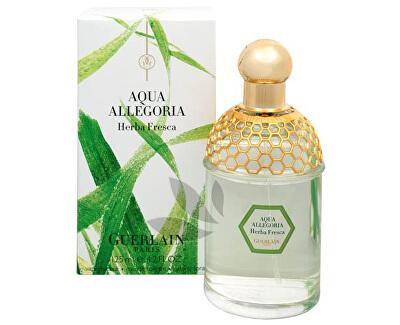 Guerlain Aqua Allegoria Herba Fresca - EDT