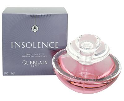 Guerlain Insolence - EDT