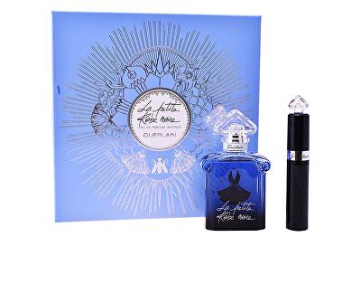 La Petite Robe Noire Intense - EDP 50 ml + rossetto 2,8 g