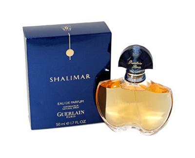 Shalimar - EDP