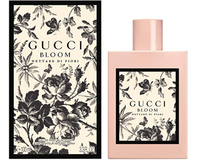 Bloom Nettare Di Fiori - EDP