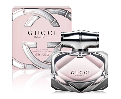 Gucci Gucci Bamboo - EDP