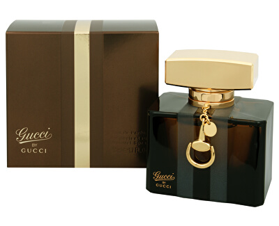 Gucci By Gucci - EDP