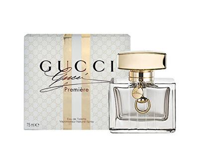 Gucci Gucci Premiere - EDT