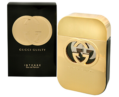 Gucci Guilty Intense - EDP