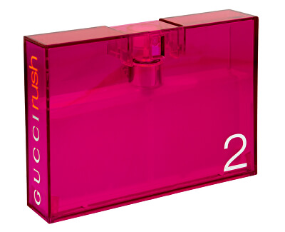 Gucci Rush 2 - EDT