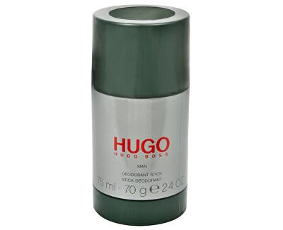 Hugo - tuhý deodorant
