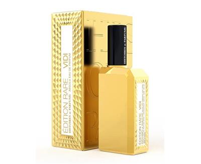 Histoires De Parfums Vidi - EDP