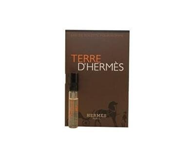 Terre d` Hermes - EDT