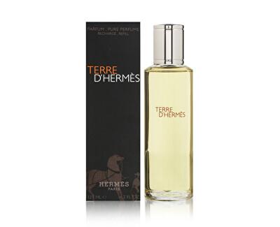 Terre D´ Hermes - EDP (náplň)