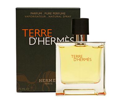 Hermes Terre D Hermes - parfum