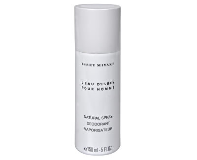 Issey Miyake L´Eau D´Issey Pour Homme   - deodorant