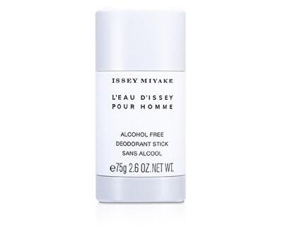 L´Eau D´Issey Pour Homme - tuhý deodorant