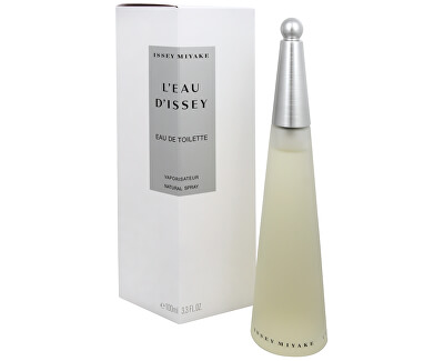 Issey Miyake L´Eau D´Issey - EDT