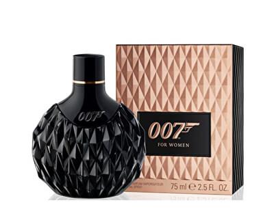 James Bond James Bond 007 Woman - EDP