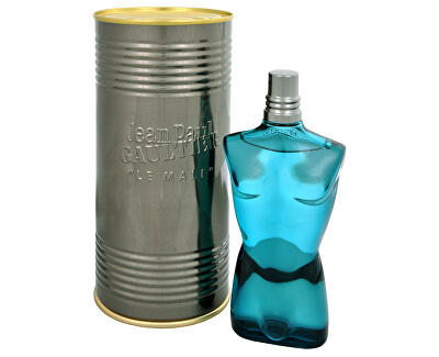 Le Male - after shave