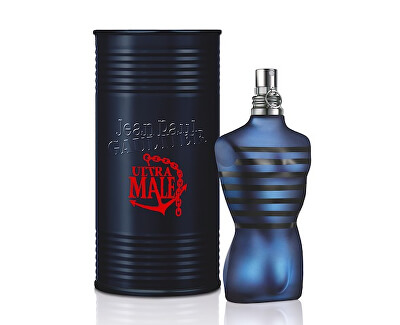 Ultra Male - EDT