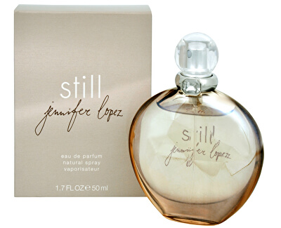 Jennifer Lopez Still - EDP