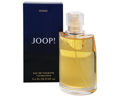 Joop! Femme - EDT