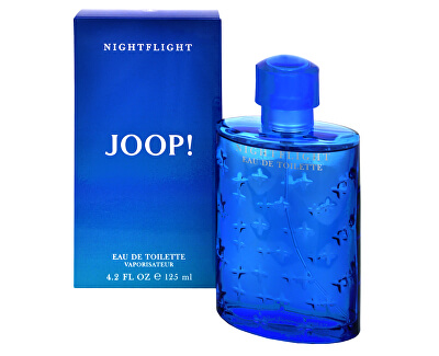 Joop! Nightflight - EDT
