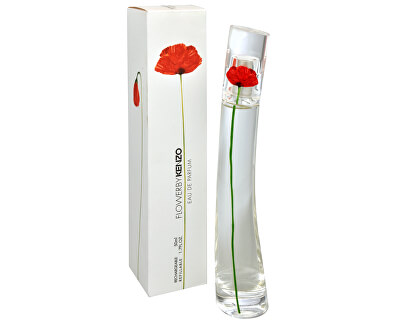 Flower By Kenzo - EDP