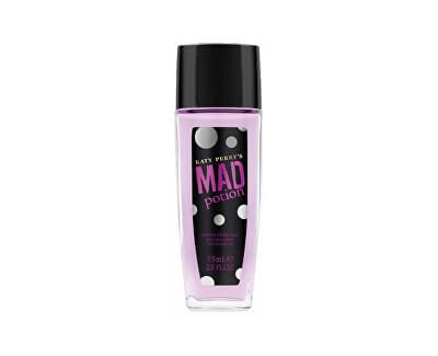 Katy Perry Katy Perry´s Mad Potion - deodorant s rozprašovačem