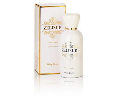 Zelimir - EDP
