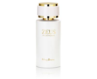 Zeus Pour Femme - EDP