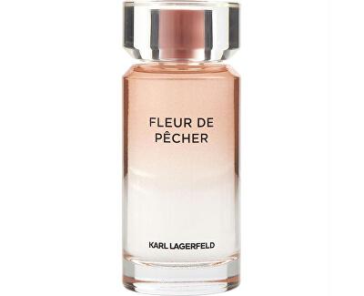 Fleur De Pecher - EDP - SLEVA - bez celofánu
