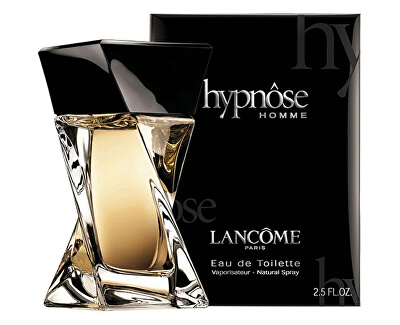 Lancome Hypnose Homme - EDT
